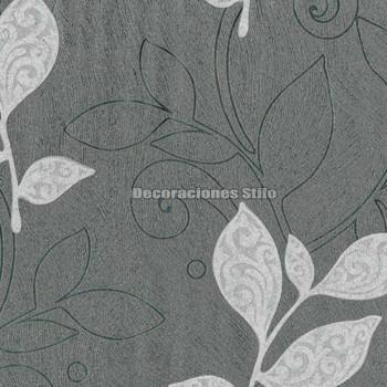 Papel Pintado Barletta Ref. 6545-20