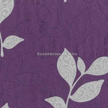 Papel Pintado Barletta Ref. 6545-30