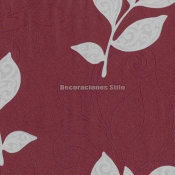 Papel Pintado Barletta Ref. 6545-60