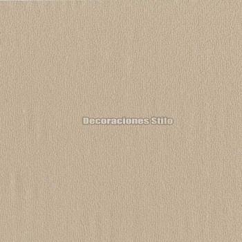 Papel Pintado Barletta Ref. 6561-70