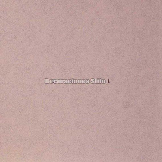 Papel Pintado Disney Deco Ref. LS3010-1