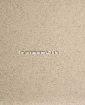 Papel Pintado Disney Deco Ref. LS3010-2