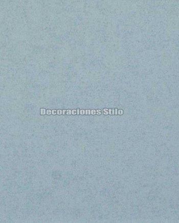 Papel Pintado Disney Deco Ref. LS3010-3