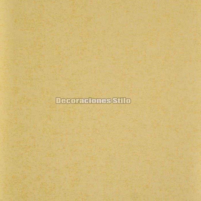 Papel Pintado Disney Deco Ref. LS3010-4