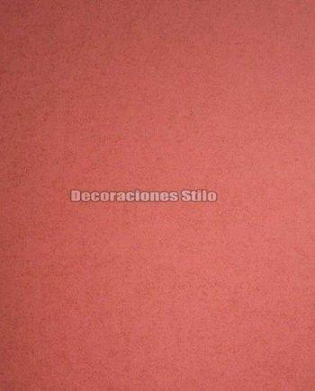 Papel Pintado Disney Deco Ref. LS3010-5