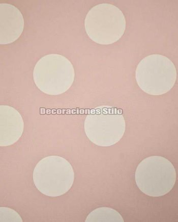 Papel Pintado Disney Deco Ref. MO3006-3