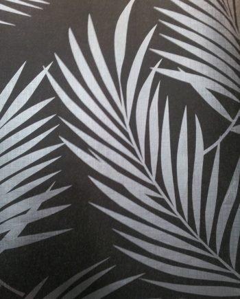 Papel Pintado barato rayas Oferta Ref:9000