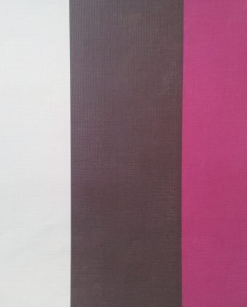Papel Pintado barato rayas Oferta Ref:9075