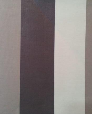 Papel Pintado barato rayas Oferta Ref:9072