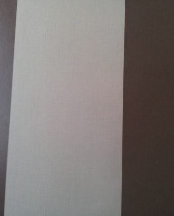 Papel Pintado barato rayas Oferta Ref:9023