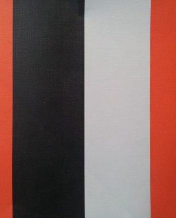 Papel Pintado barato rayas Oferta Ref:9076