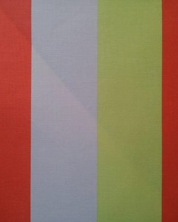Papel Pintado barato rayas Oferta Ref:9073