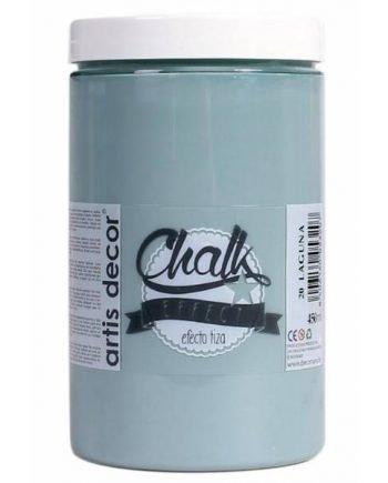 Pintura Tiza 450 ml Laguna
