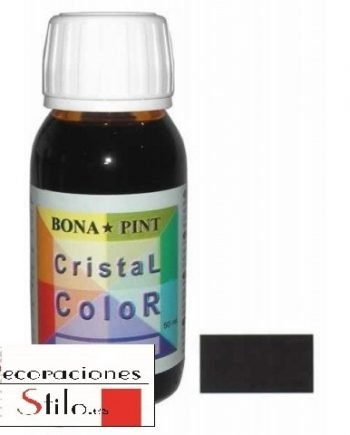 Cristal Color Bonapint? Verde