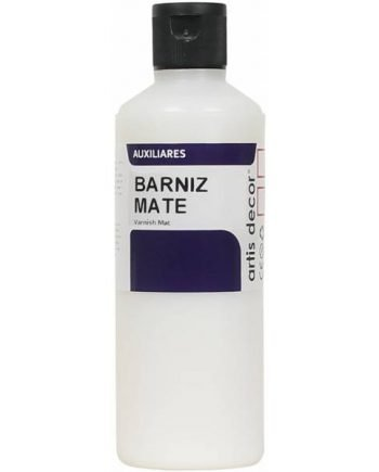 Barniz Ultramate Chalk Paint
