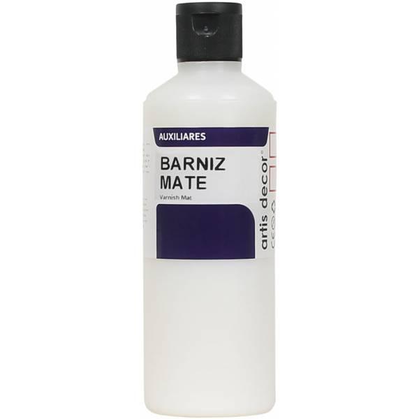 Barniz Ultramate Chalk Paint
