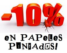 10--DESCUENTO-EN-PAPELES-PINTADOS3_d455633k