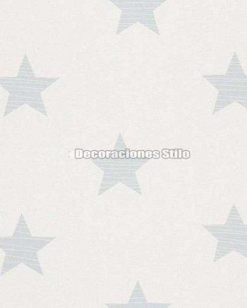 Papel Pintado Coccole Ref:12245615