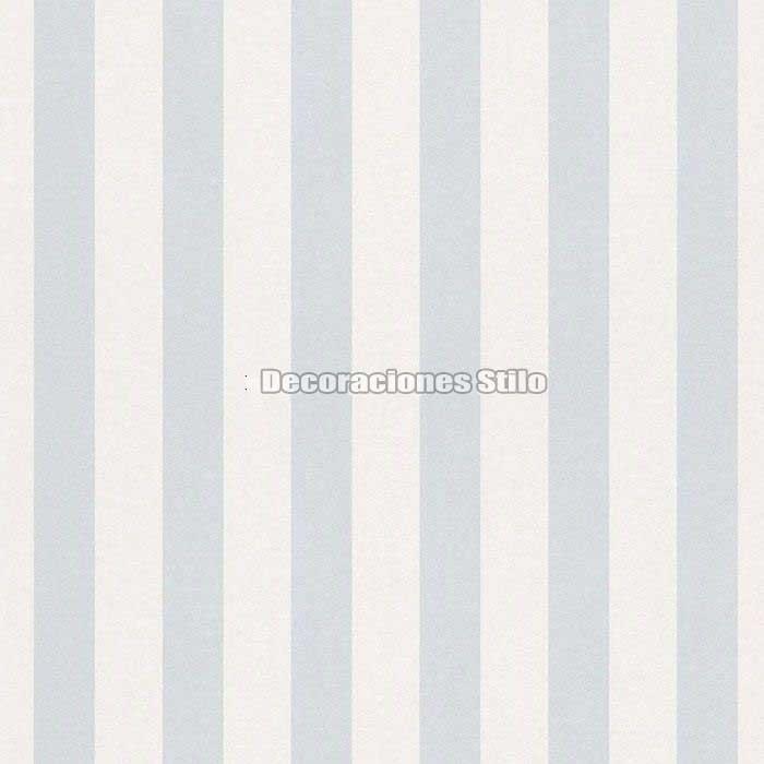 Papel Pintado Coccole Ref:12246025