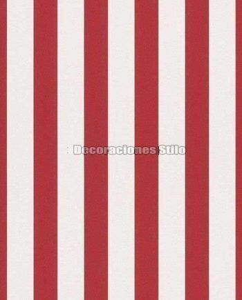 Papel Pintado Coccole Ref:12246032