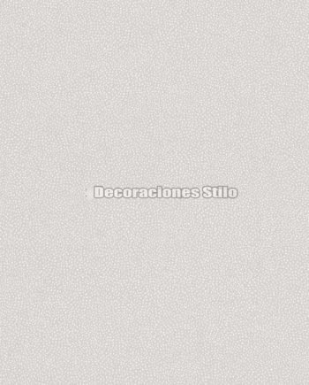 Papel Pintado Coccole Ref:12246100
