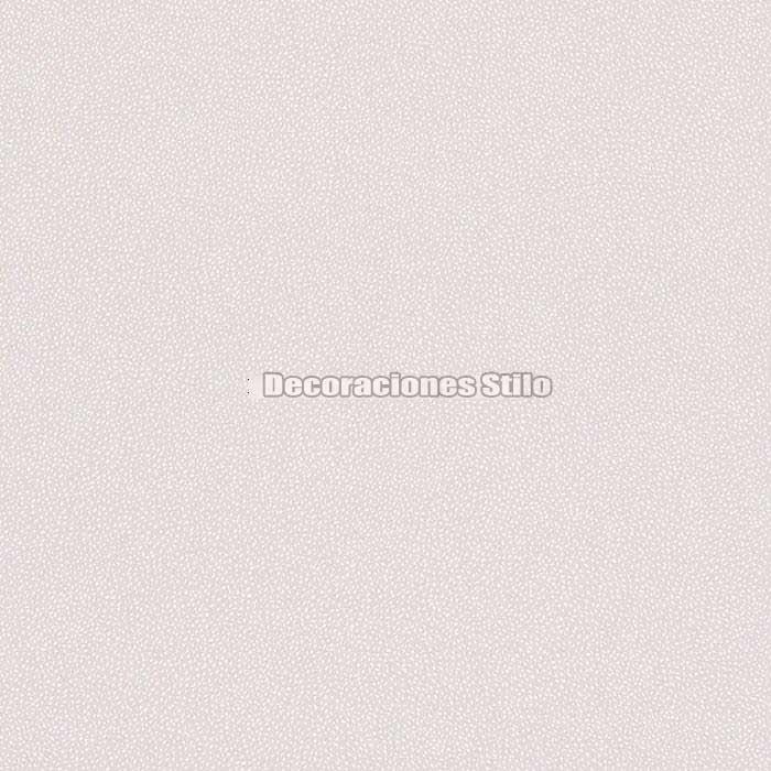 Papel Pintado Coccole Ref:12246117