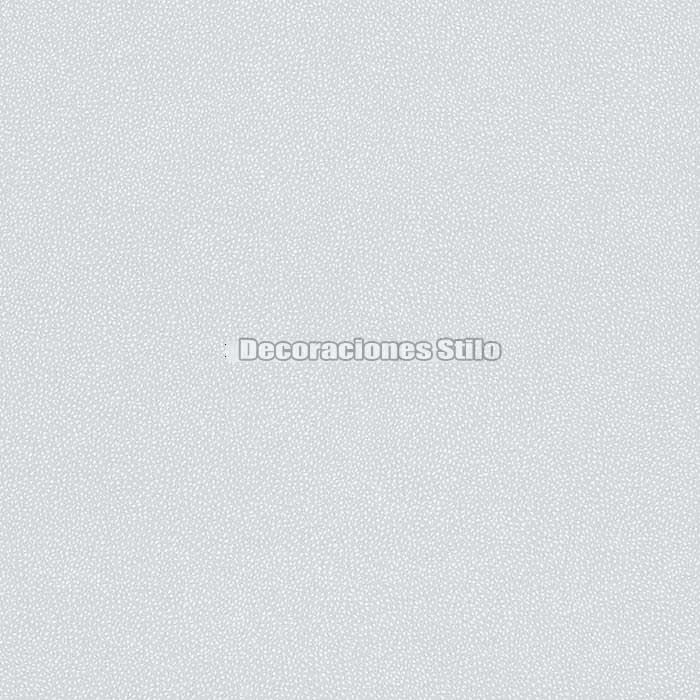 Papel Pintado Coccole Ref:12246124