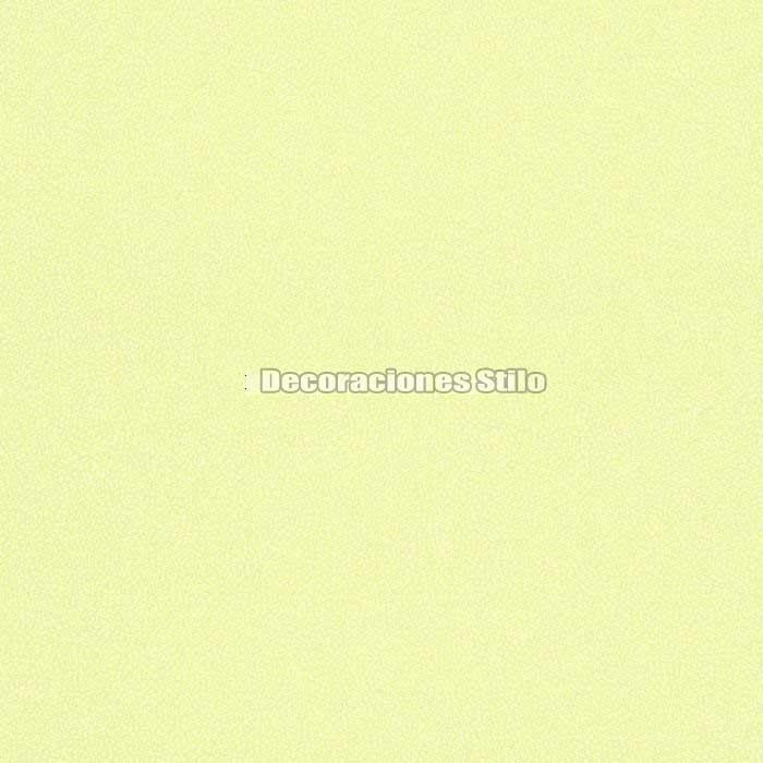 Papel Pintado Coccole Ref:12246131