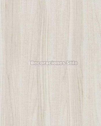 Papel Pintado Coccole Ref:12246308