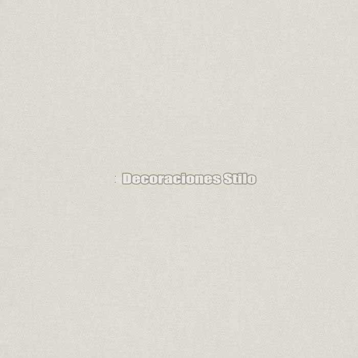 Papel Pintado Coccole Ref:12247428