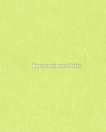 Papel Pintado Coccole Ref:12247459