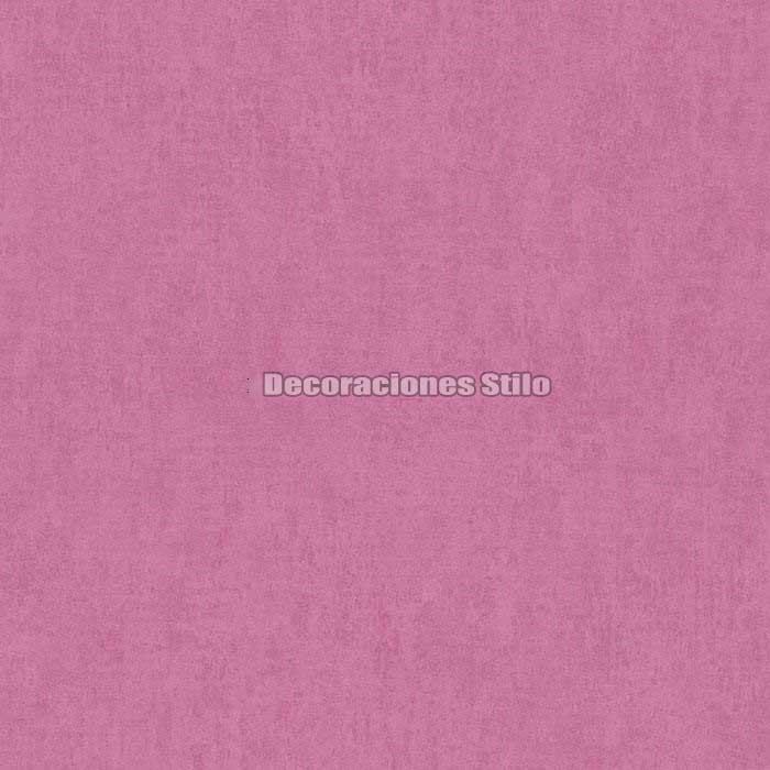 Papel Pintado Coccole Ref:12247466