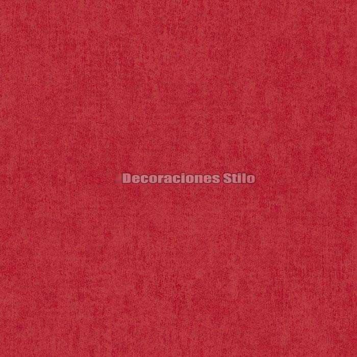 Papel Pintado Coccole Ref:12247473