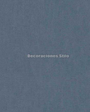Papel Pintado Coccole Ref:12247480