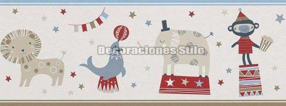 Papel Pintado Coccole Ref:C-12245424