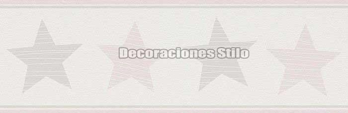Papel Pintado Coccole Ref:C-12245707
