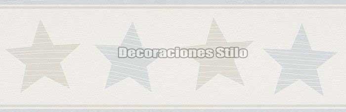 Papel Pintado Coccole Ref:C-12245714