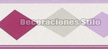 Papel Pintado Coccole Ref:C-12247909