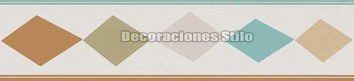 Papel Pintado Coccole Ref:C-12247916