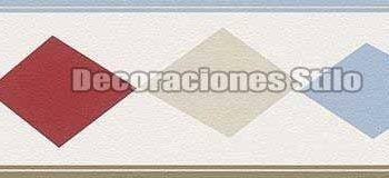 Papel Pintado Coccole Ref:C-12247923