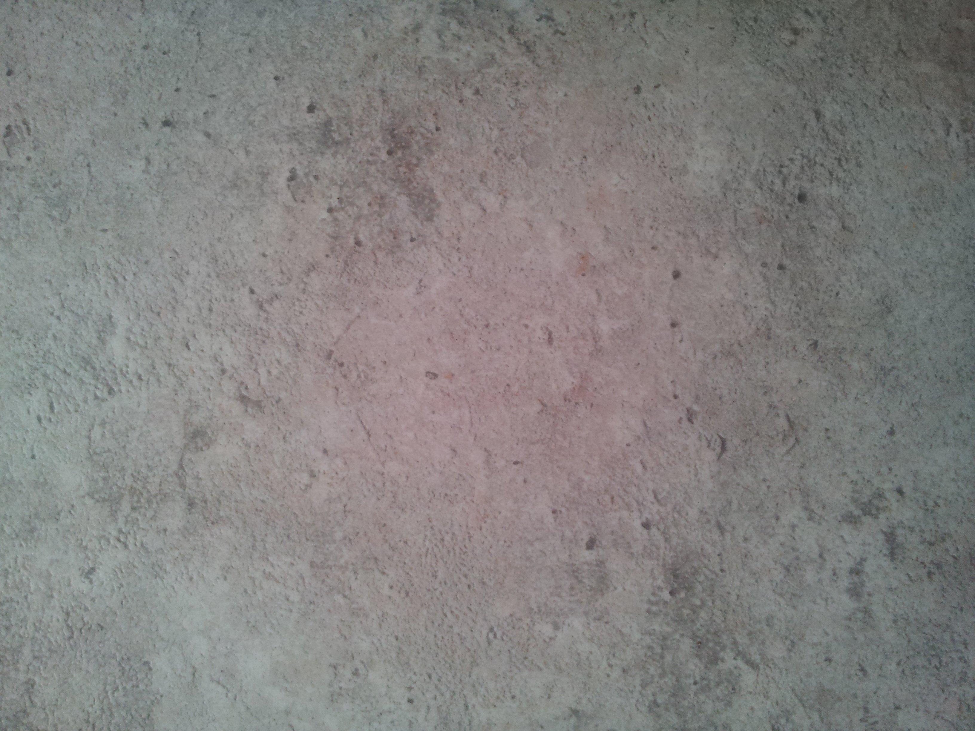 Sintasol granito gris decoraciones stilo for Precio granito gris