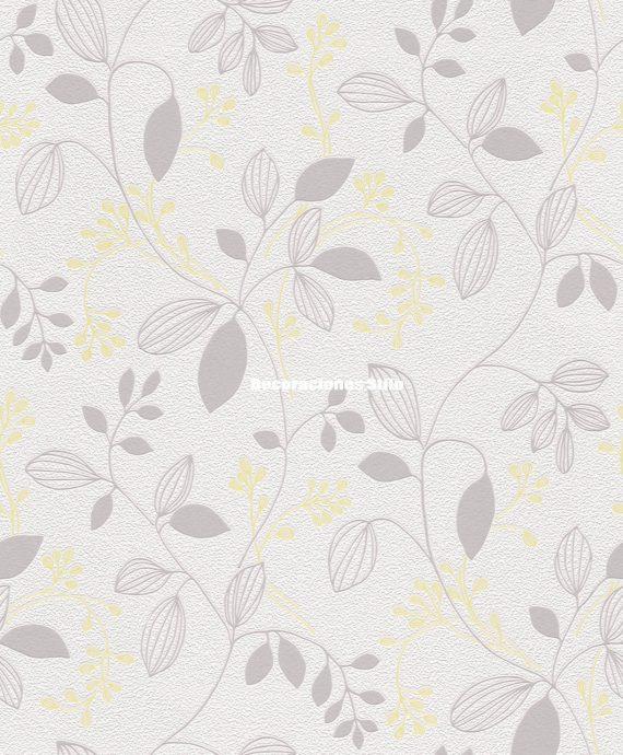 Papel Pintado Home Vision Ref:310719
