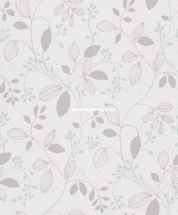 Papel Pintado Home Vision Ref:310726