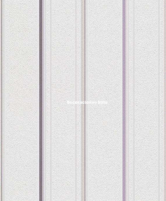 Papel Pintado Home Vision Ref:313659