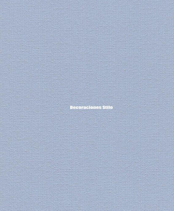 Papel Pintado Home Vision Ref:426403