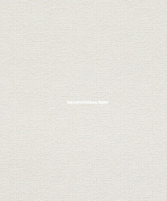 Papel Pintado Home Vision Ref:426410
