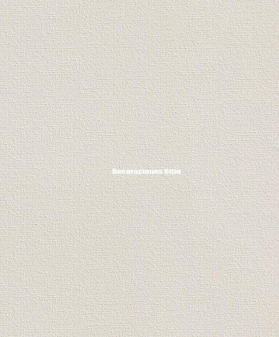 Papel Pintado Home Vision Ref:426427