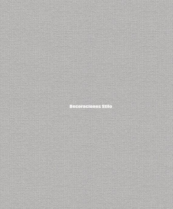Papel Pintado Home Vision Ref:426434
