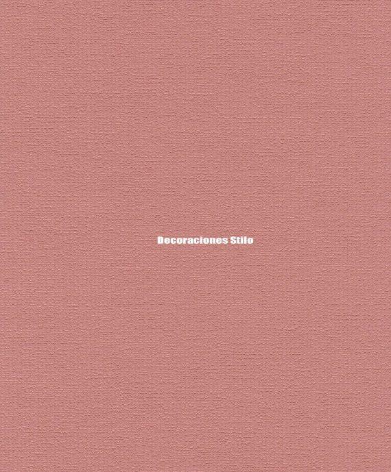 Papel Pintado Home Vision Ref:426441