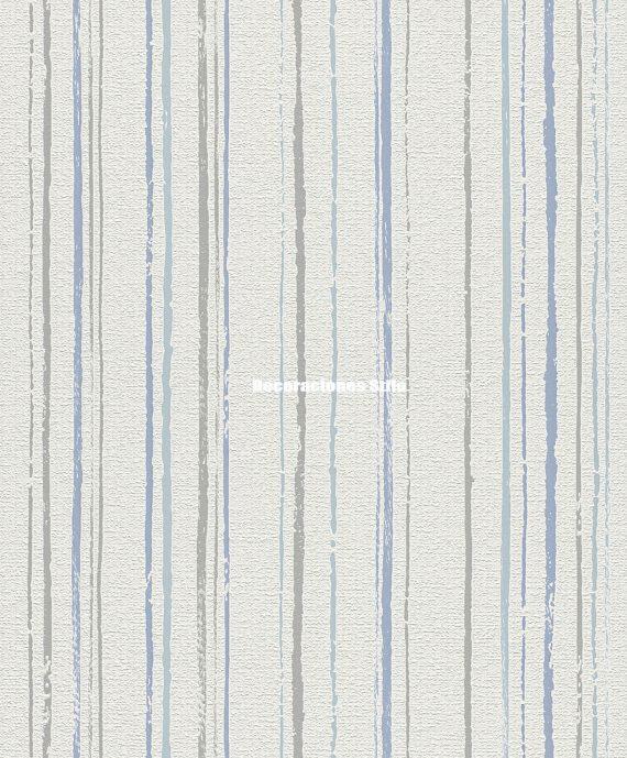 Papel Pintado Home Vision Ref:426502